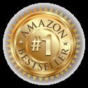 1-Amazon-Bestseller-badge