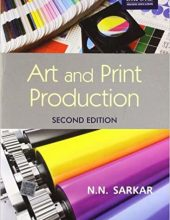 Art and Print Production_Sarkar