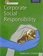 Corporate Social Responsibility_Chatterji