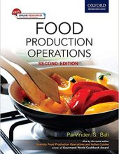 Food Production_Bali