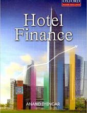 Hotel Finance_Iyengar