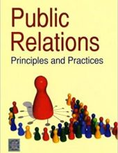 Public Relations_Sachdeva