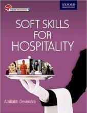 Soft Skills_Devendra