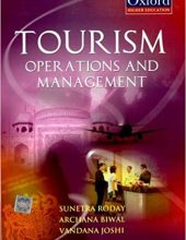 Tourism_Roday