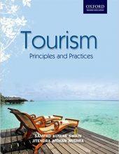 Tourism_Swain