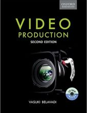 Video Production_Belavadi